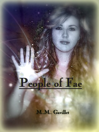 people-of-fae