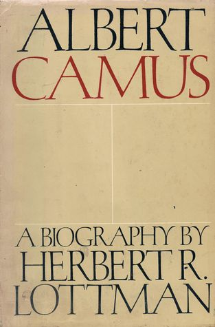 a biography of albert camus an author Albert camus was born in algeria to french parents he wanted to be an author, and despite his impoverished upbringing, he got a chance to study at the university in algeria he wrote for the newspaper alger républicaine about the political situation in the country.