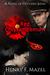 Red Chrysanthemum: a novel ...