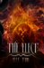 The Elect (Allison's Story #1)