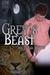 Grey's Beast