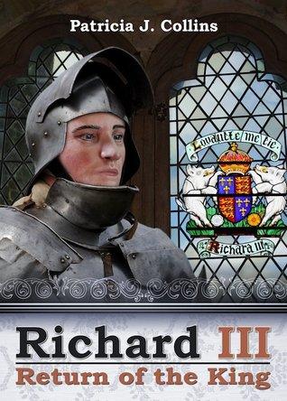 Richard III: Return of the King