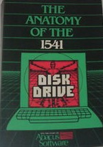 the-anatomy-of-the-1541-disk-drive