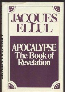 Apocalypse: The Book of Revelation