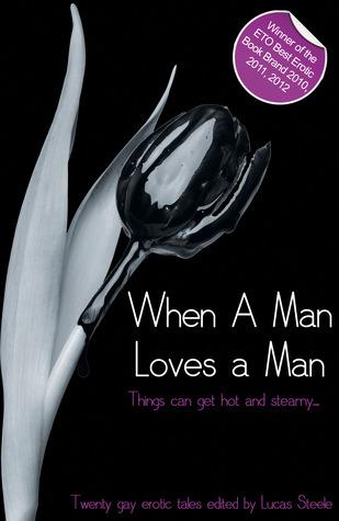 when-a-man-loves-a-man