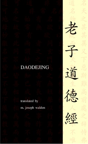 "daodejing characterization of early daoist teachers The following is an introduction to some key concepts from the daoist tradition, in particular, by way of what falls under the rubric of ""philosophical daoism."