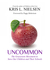 Uncommon: The Grassroots Movement to Save Our Children and Their Schools