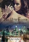 The 13th Floor (Dark Dreams Novella, #1)