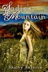 Sadie's Mountain (Montani Semper Liberi , #1)