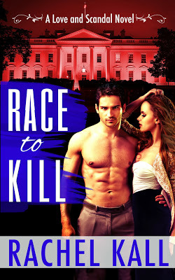 Race to Kill(Love and Scandal 1)