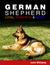 German Shepherd: Loyal, Pow...