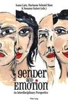 Gender and Emotion: An Interdisciplinary Perspective