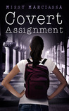 Covert Assignment (Covert #1)
