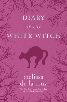 Diary of the White Witch (The Beauchamp Family, #0.5)