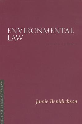 essentials-of-canadian-law-environmental-law