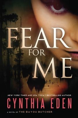 fear-for-me