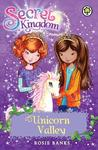 Unicorn Valley (Secret Kingdom #2)