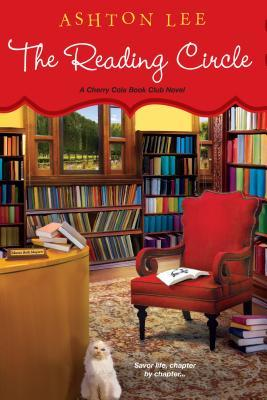 The Reading Circle (A Cherry Cola Book Club #2)