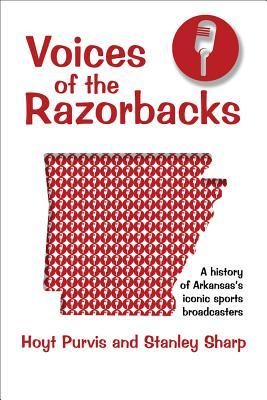 counterculture and arkansas razorbacks fan essay