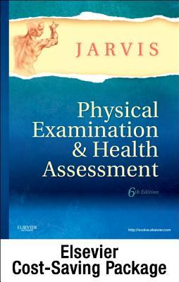 Health Assessment Online for Physical Examination and Health Assessment