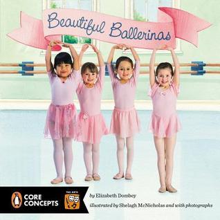 beautiful-ballerinas