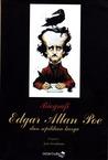 Biografi Edgar Allan Poe dan sepilihan karya