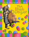 The Bush Jumper