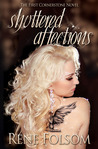 Shuttered Affections (Cornerstone, #1)