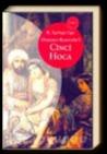 Osmanlı Rasputin'i : Cinci Hoca