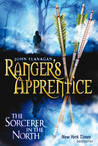 The Sorcerer in the North (Ranger's Apprentice, #5)