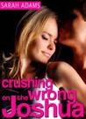 Crushing on the Wrong Joshua (Crushing on You, #3)