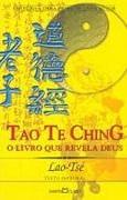 Lao-Tse: Tao Te King