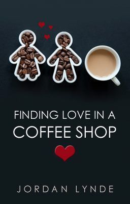 Finding Love in a Coffee Shop