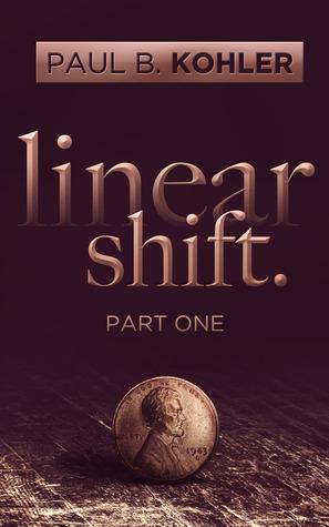 Linear Shift, Part 1