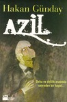 Azil by Hakan Günday
