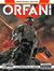 Orfani n. 0: La fine è solo l'inizio