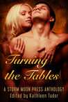 Turning the Tables by Angelia Sparrow