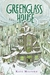 Greenglass House (Greenglass House, #1) by Kate Milford