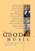 It Was Good: Making Music to the Glory of God (ePUB)