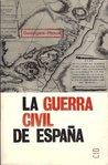 La Guerra Civil d'Espana