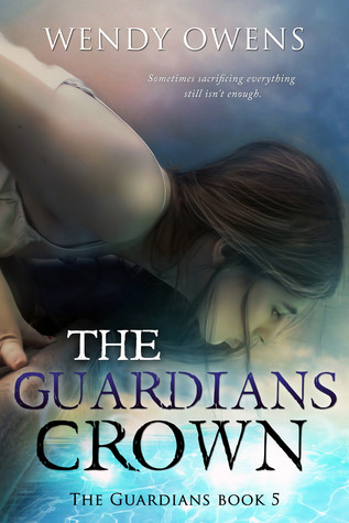 Ebook The Guardians Crown Parts One and Two by Wendy Owens PDF!