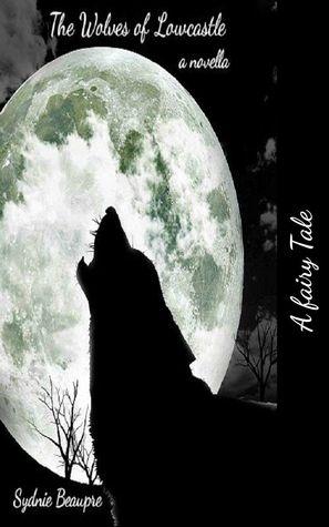 Wolf Pup 8.10 Folding Loom
