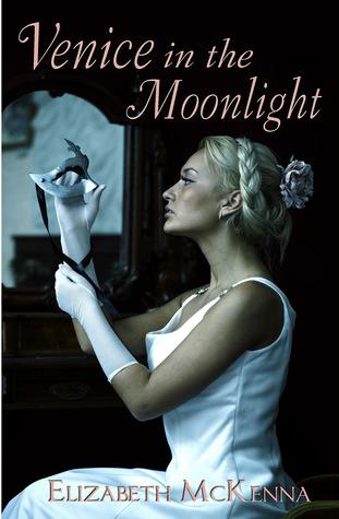 venice-in-the-moonlight
