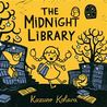 The Midnight Library by Kazuno Kohara