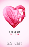 Freedom of Love