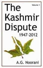 kashmir-dispute-1947-2012-volume-1
