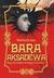 Bara Aksadewa: Sang Terhukum di negeri Kinnara