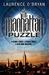 The Manhattan Puzzle (Puzzle #3)
