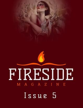 Fireside Magazine Issue 5
