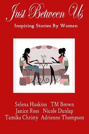 just-between-us-inspiring-stories-by-women